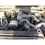 Bomba De Hidraulico Licuadora Land Rover Discovery 8 Cil 4.0