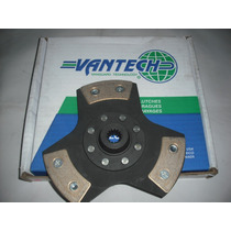 Disco De Clutch Bronce Gm Chevy 94-12