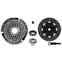 Kit Clutch Nissan Pick Up 2.4 1997 1998 1999 2000 2001 2002