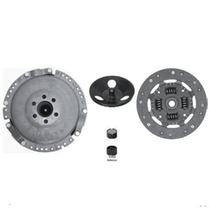 Kit Clutch Vw Caribe 1.8 Lts 1984 1985 1986 1987