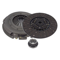 Kit Clutch Repset Gm Vanette P-300 (85-96),c35, C3500 87-98