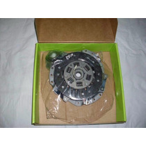 Kit Clutch Kangoo Disel Original Valeo Frances