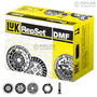Kit Clutch Neon 2.4 Turbo (srt-4) 2004 2005 Luk