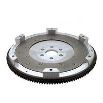 Pontiac G4 - G5 Flywheel / Volante Clutch / Cremayera