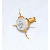 Transistor Motorola 2n5636