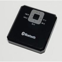 Transmisor Fm Y Receptor Bluetooth Para Música