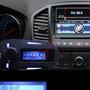 Transmisor De Fm, Mp3 Player Para Tomacorriente De Auto