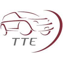 Renta De Camionetas, Autobuses De Turismo Y Autos. Traslados
