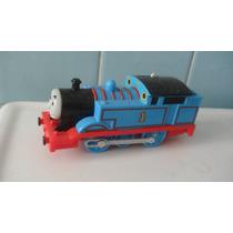 Trackmaster Tren Thomas Locomotora Thomas & Friends