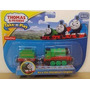 Thomas Y Sus Amigos Take N Play Rex Miniature Engine Iman