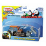 Thomas Y Sus Amigos Tren Metal The Scrap Monster Take N Play
