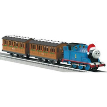 Tren Electrico Lionel - Thomas & Friends
