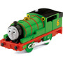 Thomas And Friends Trackmaster Percy