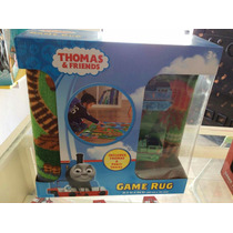 Thomas And Friends. Tapete. Precio Por Pieza