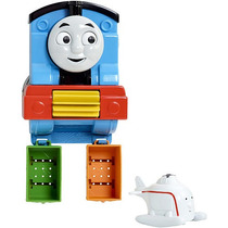 Fisher-price Mi Primera Thomas & Friends Bath Splash Thomas
