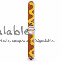 Reloj Watchitude De Hot Dog