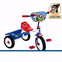 Gran Remate Triciclos Precios Unicos Solo Queretaro