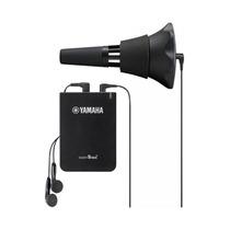 Silenciador Para Trompeta Yamaha Sb7x