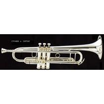Trompeta Profesional En ßb (sib) Century Cntp007