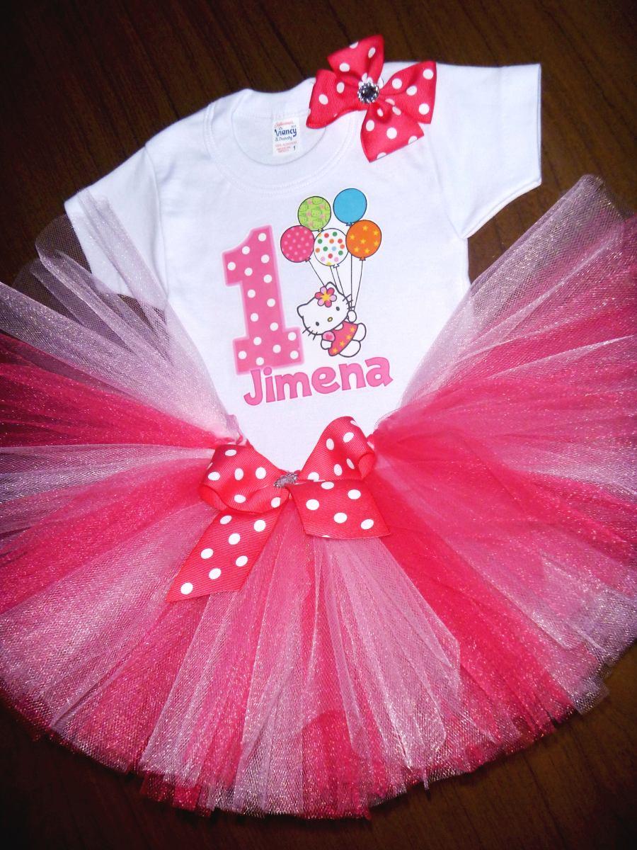 Vestido tutu peppa pig car interior design - Disfrazes de bebes ...