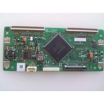 T-con X3853tpz Sharp Lc-46sb54u