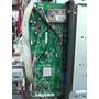 Mst6m48/mst6m182 Main Para Tv Lcd Polaroid Mod 42f075d3-tltb
