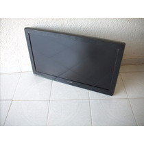 Tv Lcd Panasonic Viera Para Reparar 32 Refacciones