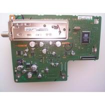 Tuner 1-874-137-22 Sony Kdl-46xbr4