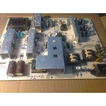 Tarjeta De Poder Tv Lcd Vizio Mod. E552vle