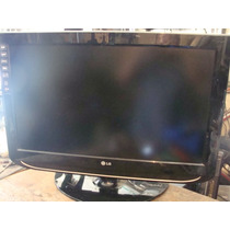 Display Mod.-t315xw02 Lcd De Tv Lg Modelo 32lc6d