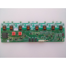 Balastra Rdenc2630tpzz Lg 52ld550-ub