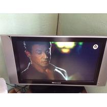 Televisión De 32 Pulgadas Marca Mitsui