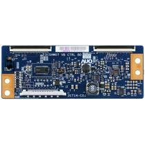 Tarjeta T-con T315hw07 31t14-c0j / Panasonic Tc L42u5