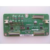 T-con Lj41-01968a Samsung Ps-42c96hd