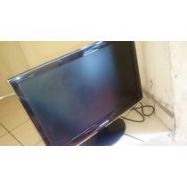 Tv Samsung 24 Full Hd Digital