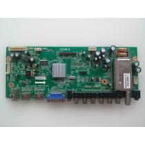 Main 200-107-gt321xa-bh Rev:b Polariod Tlx-03210b