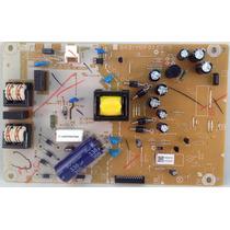 Ba31m0f0102 3 Philips , Magnavox