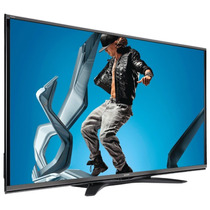 Sharp Lc-70sq15u Aquos 70 Full Hd Lcd Led 3d Television
