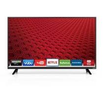 Vizio E43-c2 43 Pulgadas 1080p De Smart Tv Led (2015 Model)