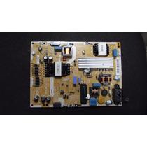 Fuente Bn44-00703g, Para Tv.led Samsung,modelo Un40j530