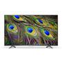 Smart Tv 4k Uhd Hisense 55h7b De 55 Conexion Wi-fi