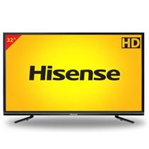 Tv Led 32 Hisense Hd 60hz 1366x768 3hdmi 1usb