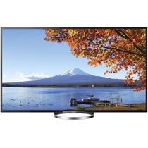 Sony Kdl65w850a Hdtv Led 65 Tv Kdl-65w850a