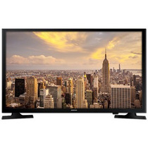 Pantalla Led Samsung 32 Pulgadas Hd Usb Hdmi / Hg32nd460sf