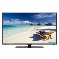 Televisión Hisense 55k20dg Led Ultra Smr 120hz Full Hd 55