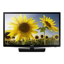 Samsung Un28h4500 28-inch 720p 60hz Inteligente Led Tv (2014