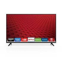 Vizio E50-c1 50 Pulgadas 1080p De Smart Tv Led (2015 Model)