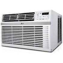Lg Electronics Lg Lw1014er Energy Star 10,000 Btu Para Venta