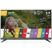 Lg Smart Tv 49 Full Hd