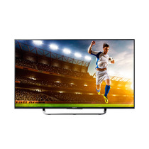 Televisor Sony 49 4k Uhd Android Tv